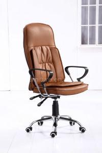 Moderner Möbel Exectuive Schwenker-Büro-Computer-Stuhl