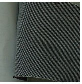 Текстильной промышленности полипропиленовой ткани фильтра