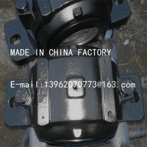 Block-Lagergehäuse-Kissen-Block des Snl Lagergehäuse-Snl511-609 Snl512-610 Snl513-609 Snl515-612 aufgeteilter Plummer, der die Fabrik-hohe Kosten-Leistung trägt