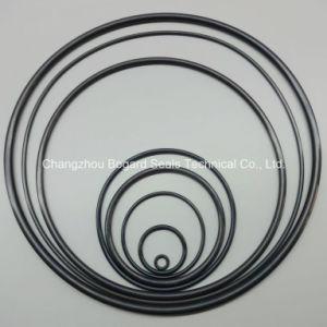 Giunto circolare di gomma della guarnizione del Prodotto chimico-Resitance differente