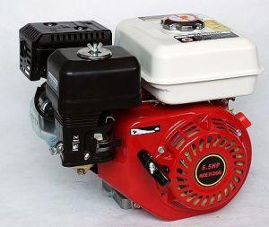 HHonda 168 de Magnetische Stroomonderbreker van Engineydraulic van de Benzine (sddz-1)