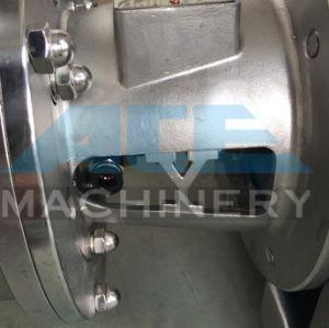 Pompa centrifuga sanitaria dell'acciaio inossidabile (ACE-B-V8)