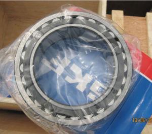 China rolamento SKF 23048 de alta qualidade do Rolamento Esférico