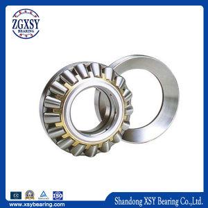 Venta caliente Precio de la fabricación de rodamientos de rodillos de empuje esférica