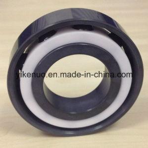 6805 Zro2 или Si3n4 высокая производительность керамический подшипник