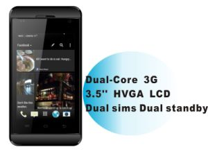X306 Phone