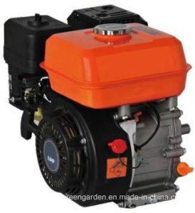 270cc 9hp moteur à essence à bon prix