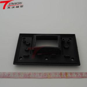 Silicone della gomma della colata sotto vuoto dell'OEM del fornitore della Cina