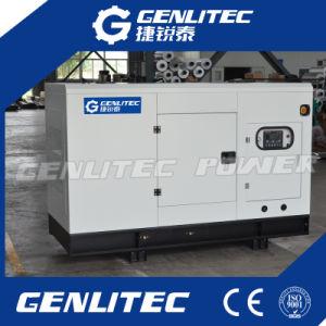 50Hz 150kVA 120kw alta qualidade marca China Gerador de Energia do Motor