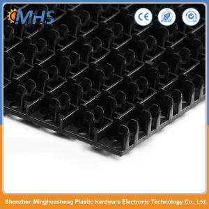 Moldagem por injecção de plástico ABS personalizados Uso Diário de Molde