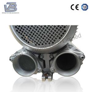 Fabricant concurrentiel de la pompe à air de séchage de la pompe à vide