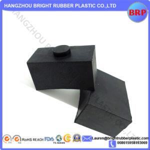 Литые AEM/Acm прочный резиновый блок для Anti-Viberation