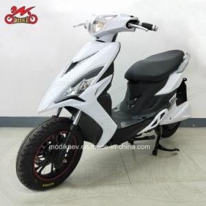 Bateria de Lítio Barato Modika Motociclo Scooter eléctrico