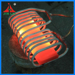 Superaudio 주파수 둥근 바 감응작용 최신 위조 장비 (JLC-30/50/60/80KW)
