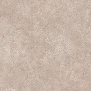 Tegel van de Vloer van het Ontwerp van de Oppervlakte van de goede Kwaliteit de Matte Rustieke Tegel Verglaasde