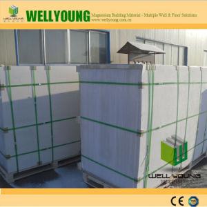 MGO de Fabrikanten van de Raad van China