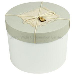 Regalo de papel de embalaje para el embalaje de chocolate/Traje