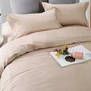 熱い販売の刺繍のホーム寝具セット