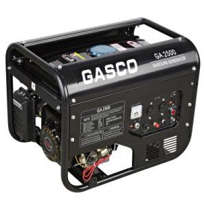 3kw de bonne qualité de l'essence générateur à essence