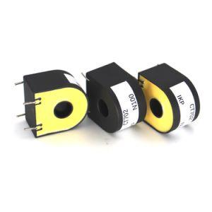 Corrente nominal 80um transformador de corrente de precisão (IKP-PCT702 Tipo)