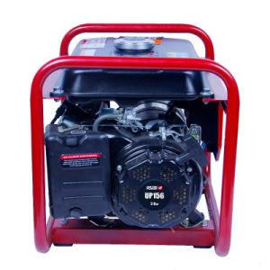 Generador de gasolina de 1,2 KW a 60 Hz con función Air-Cooled