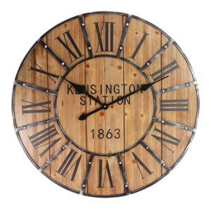 dba5bd8af الصين ساعة قديمة، الصين ساعة قديمة قائمة المنتجات في sa.Made-in-China.com