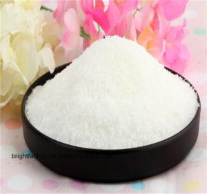 L'hydrogène de glutamate de sodium 40 mailles 60 mesh MSG 99