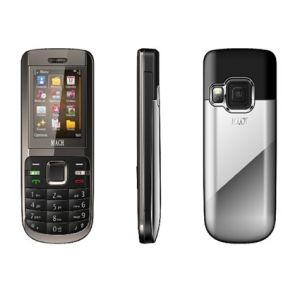 Telefone móvel inteligente (C2)