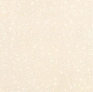 Tuiles Polished glacées superbes nanoes de porcelaine de sel soluble (E36039)