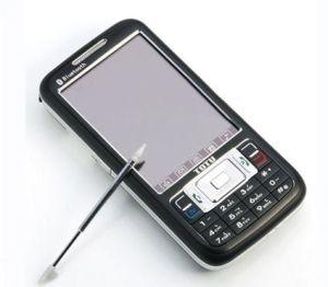 Telefono mobile (T800)