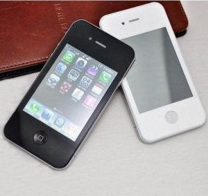 F8 verdoppeln SIM Karten-Handy