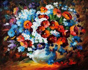 Impression des peintures (048)