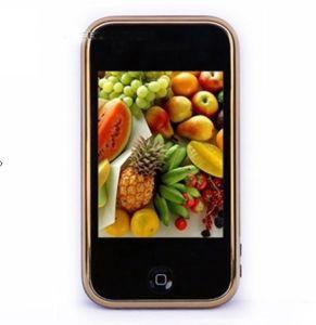 Telefono mobile del Java (I9+++)
