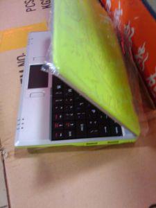 7-дюймовый мини-ноутбук