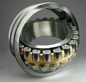 Reemplazo de alta calidad de cojinete de rodillos esféricos (22209)