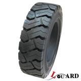 Sales를 위한 단단한 Tire 3.00-15 High Quality Tyre