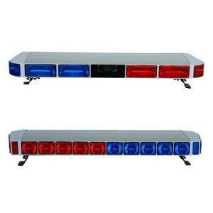 Xenon Lightbar Police Lightbars Series (TBDGA05127)