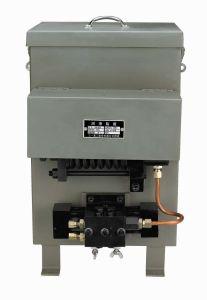 油圧同調の潤滑油の油ポンプ(RHX-60A、RHX-120)