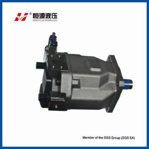 La sustitución de Rexroth Bomba de pistón hidráulico para el aceite de máquina de prensa