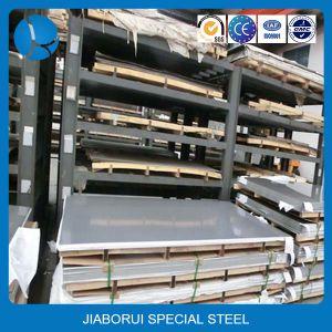 Un migliore prezzo dello strato dell'acciaio inossidabile 430 in Cina