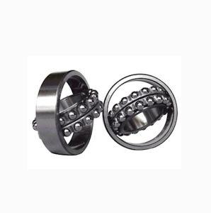 2220 K 100*180*46mm roulement à billes à rotule de la Chine usine/NSK/roulements SKF
