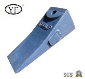 Wannen-Zahn für Hitachi (YF-BT-002)