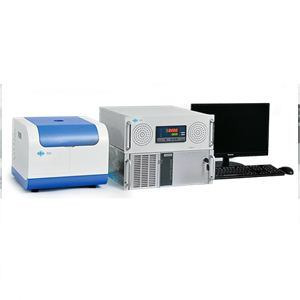 Масло семян Анализатор масла ЯМР и содержание влаги Анализатор для ЯМР Семена ядерного магнитного резонанса