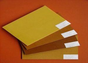Phenolic хлопковой тканью бакелитового листа для продажи