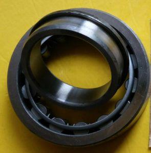 Peças de máquinas, Nj223 rolete cilíndrico, /NTN/rolamento SKF