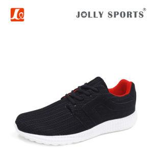 Nuevo diseño de moda zapatillas deportivas para los hombres