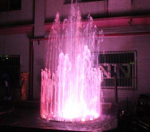 Superb Hausgarten Kleines Musik Tanzen Brunnen Wasser Merkmal