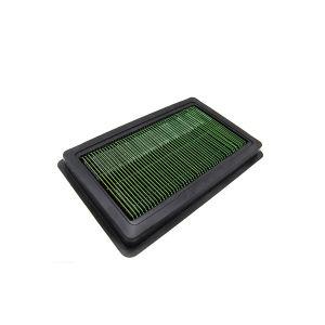 Высокая Доступ к PC2-5300 667 Мгц ОЗУ 1 ГБ DDR2