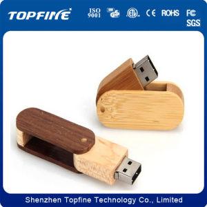 ручка USB 1GB 2GB 4GB 8GB 16GB 32GB 64GB 128GB деревянная внезапная