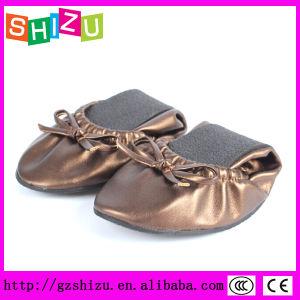 De Zapatos Productos Los Enrollables ChinaLista Baile NnO0wX8Pk
